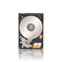HDD  500GB S-ATA - 5400 RPM - 16MB - 2.5