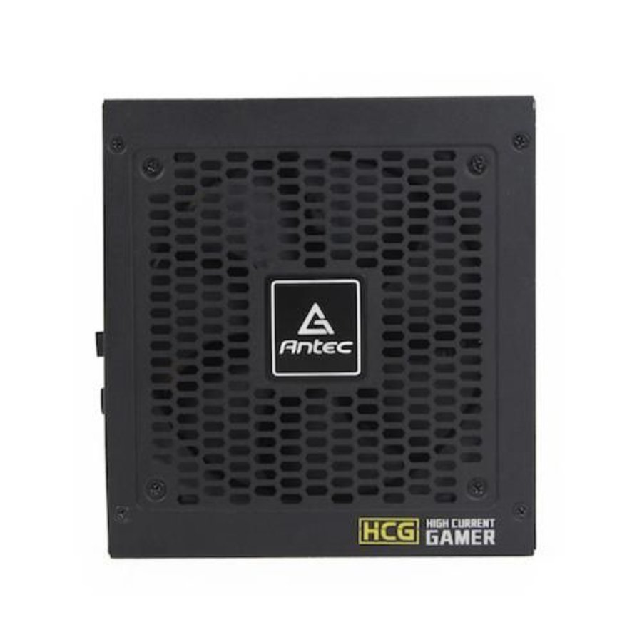 PSU  HCG850 Gold EC