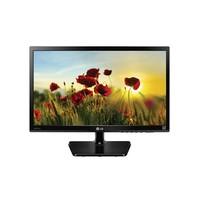 24M47VQ-P 24Inch / F-HD /  DVI-D / HDMI
