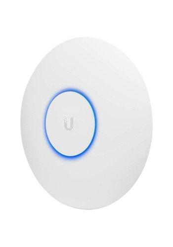 Ubiquiti Networks UAP-AC-PRO-E 1300Mbit/s Power over Ethernet (PoE) Wit WLAN toegangspunt