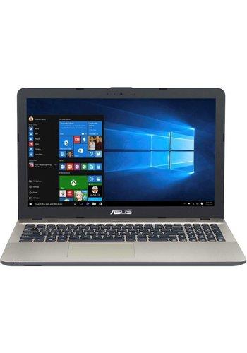 Asus A541UV 15.6  i3-6006U / 500GB / 4GB / 920MX 2GB / W10