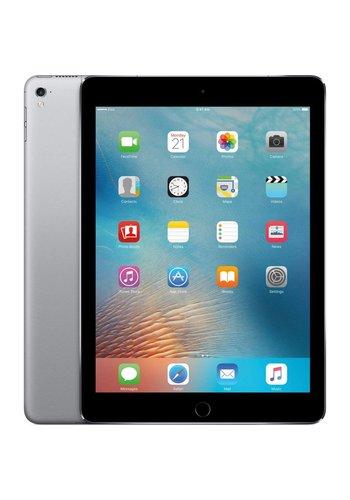 Apple Tab IPad 2017 32GB SpaceGrey Renew (refurbished)