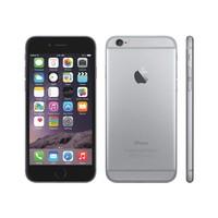 iPhone 6 Silver 64GB Refurb Brons (refurbished)