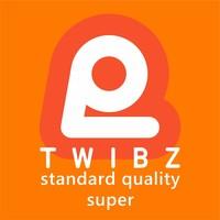TAMPONS STANDAARD KWALITEIT 4x SUPER