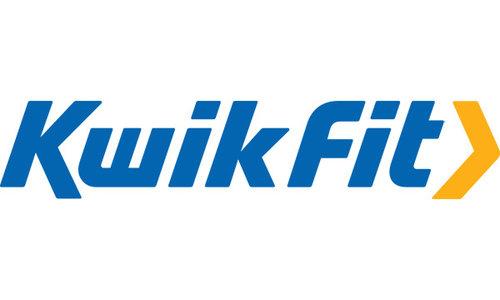 Kwik-Fit