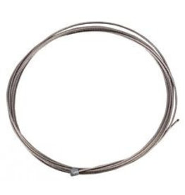 BBB Stainless Steel Gear Campy Inner Cable