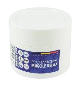 Morgan Blue Muscle Relax (200cc, Tub)