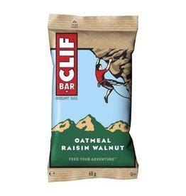 clif bar oatmeal raisen walnut
