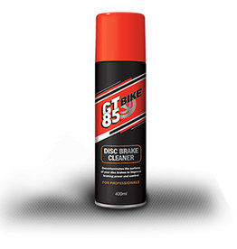 GT85 GT85 Disc Brake Cleaner 400ml