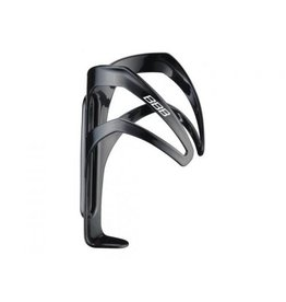BBB BBB Speed Cage Bottle cage, Glossy black