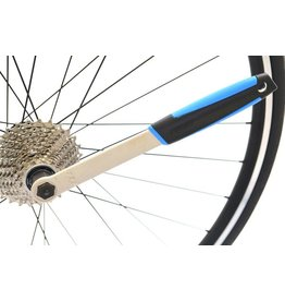 BBB BBB Lockout Lock Ring Remover