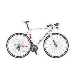 Colnago Colnago CRS Frameset White itallia 54S