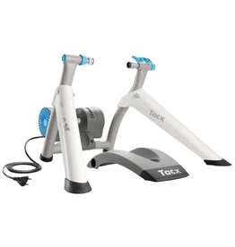 Tacx TACX VORTEX SM:ART TRAINER
