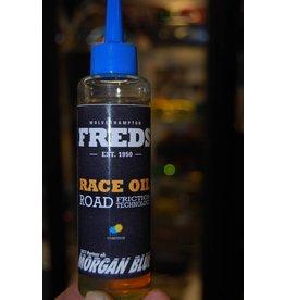 Morgan Blue Morgan Blue Road Race Oil