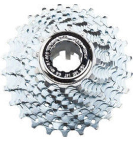 Campagnolo CAMPAGNOLO VELOCE CASSETTE 10 SPEED UD 12-25T