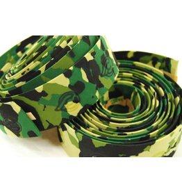 Cinelli Cinelli Camouflage Tape