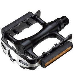 vp 465 pedals alloy