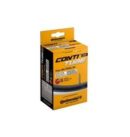 """Continental MTB 28"""" (29er) (28/29 x 1.75"""" - 28/29 x 2.50"""") Presta - 42mm"""