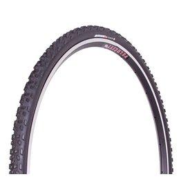 Kwicker K cross tire, 700 x 35c - black