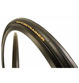 Continental Gatorhardshell Black Tyre (Rigid) - 700 x 25mm