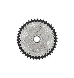 CS-HG500 10-speed cassette 11 - 42T
