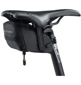 Altura Altura Road saddle bag medium black