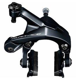BR-R9100 Dura-Ace brake calliper