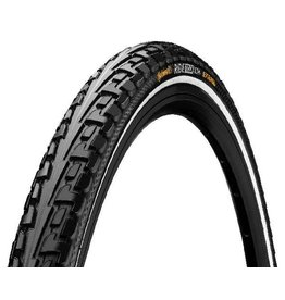RIDETour 700x28C black Wire