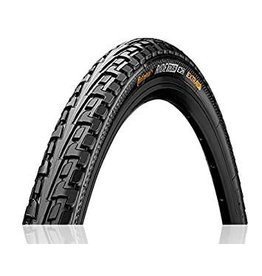 RIDETour 700x37C black Wire