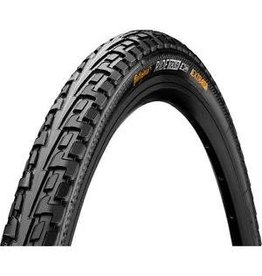 Ride Tour 28 x 1 1/4 x 1 3/4 black Black 700 x 32C