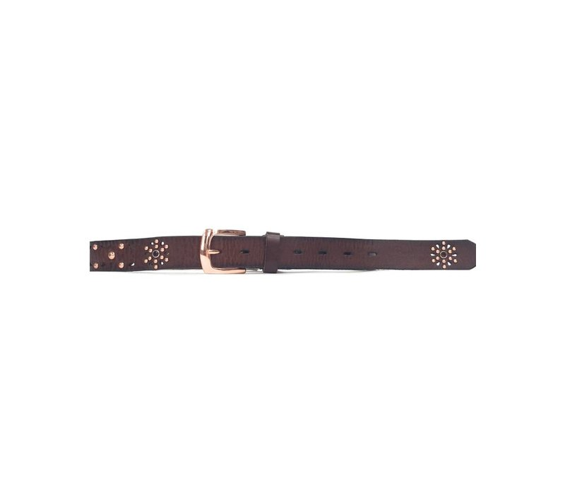 Riem Leather