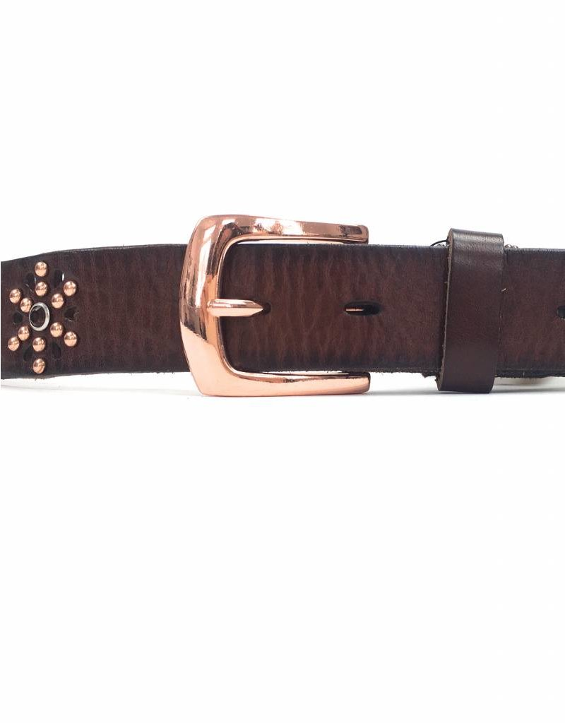 Riem Leather