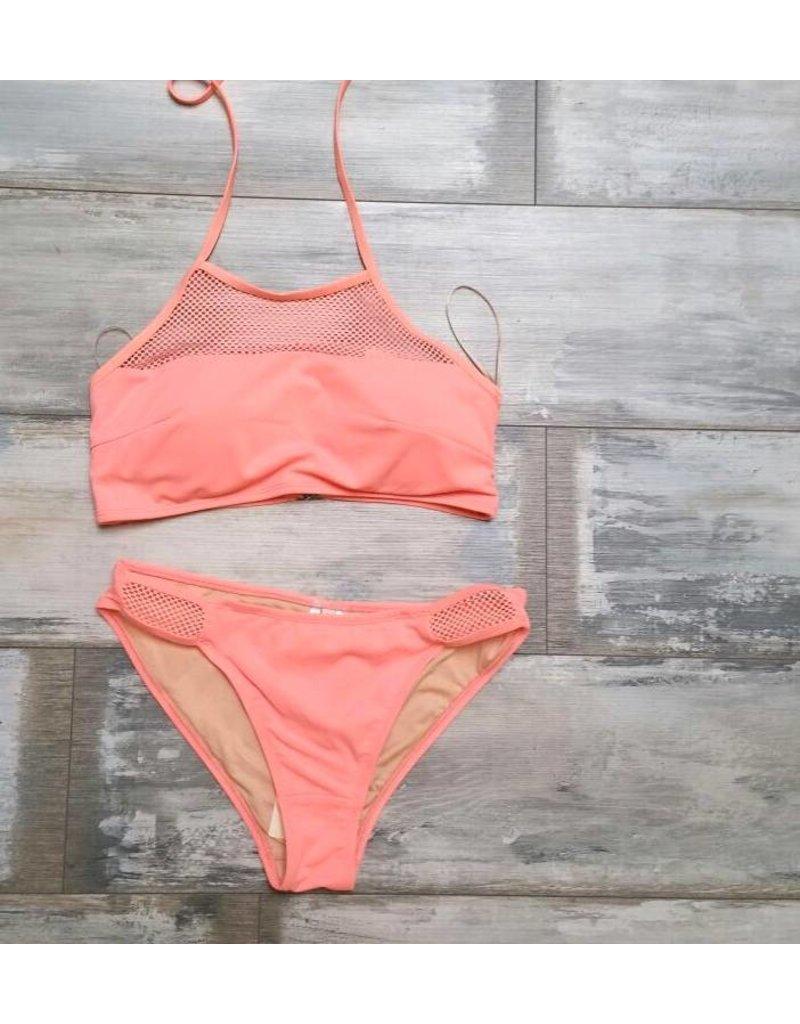 Vera&Lucy swimwear 21441H