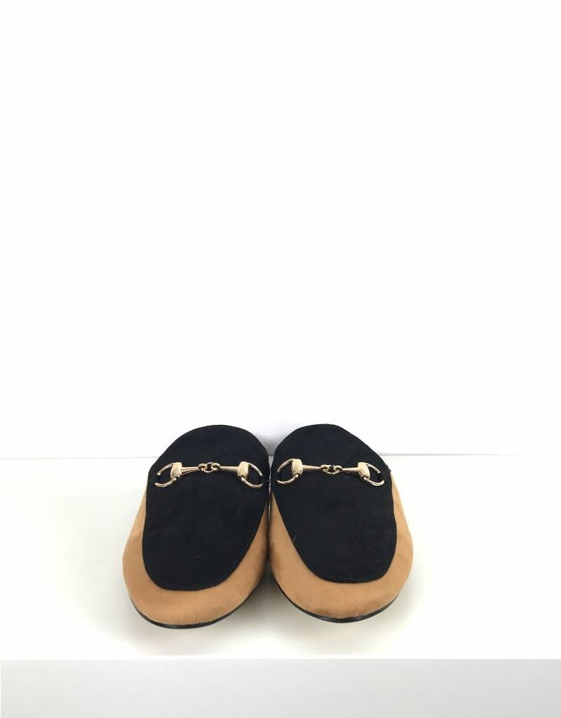 Loafer Two colors