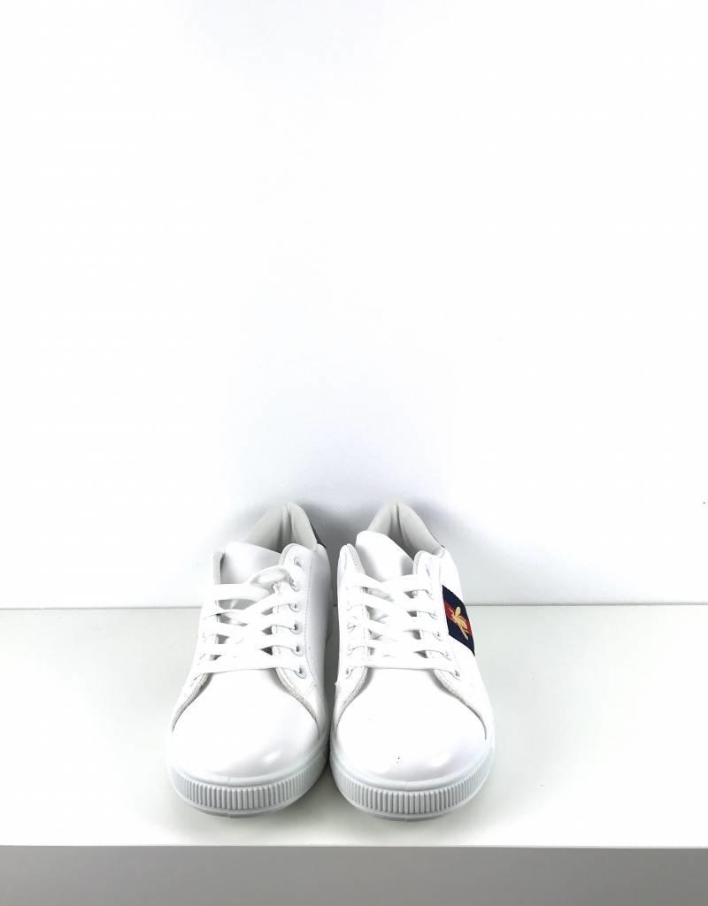 Sneaker Bee