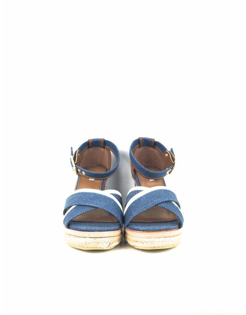 Sleehak blue