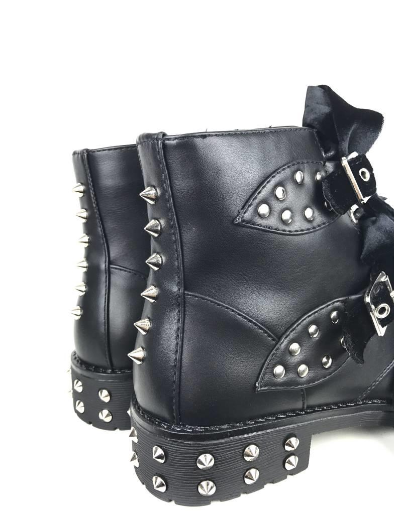 Boots studs