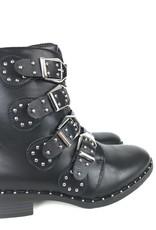 Boots belts