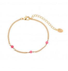 Armband Joyful Beads