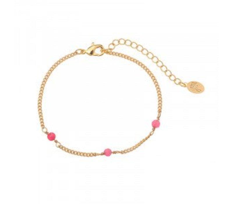 Armband Joyful Beads 0272075-307