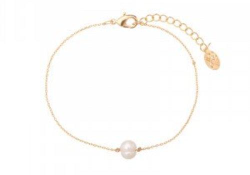 Armband Sweet Pearl