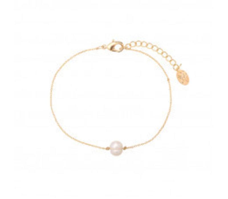 Armband Sweet Pearl 0272173-108
