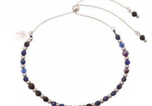 Armband Stylish Beads