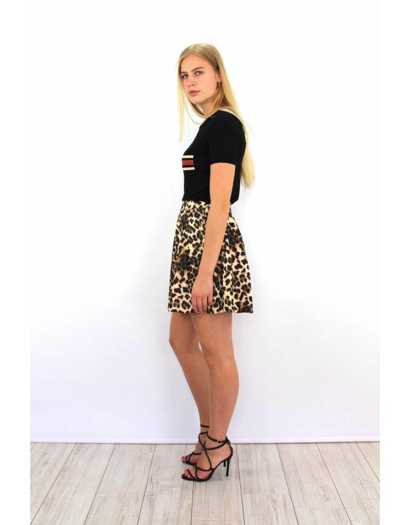 Panter skirt 19493