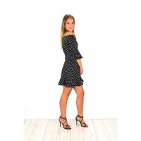Dress dots E3139