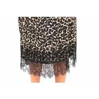 Long panter skirt 6271JL