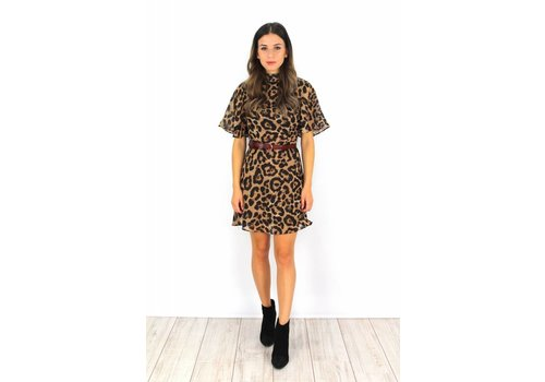 Cute panter dress