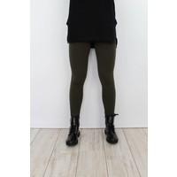 Legging green 8870