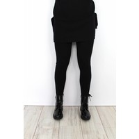 Legging black