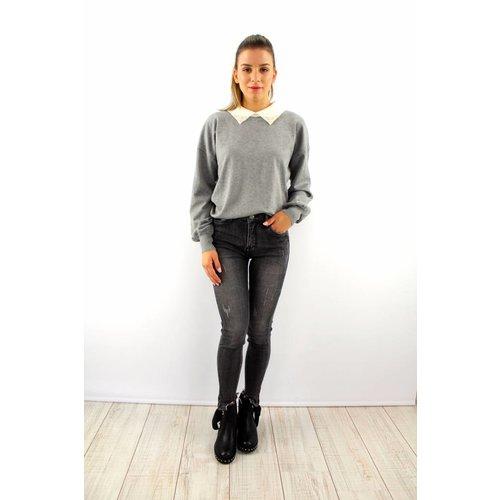 Vs Miss Grey jeans
